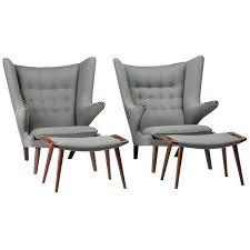 Chair With Ottoman Ikea Chair And Ottoman Ikea Bombilo Info