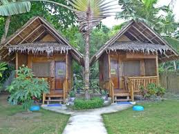 best price on cassandras beach cottages in palawan reviews