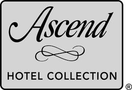 hotel restaurant hospitality jobs u0026 careers hospitality online