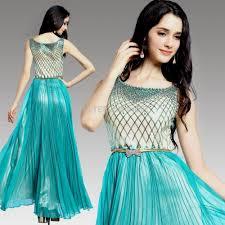 beautiful long dresses for girls naf dresses