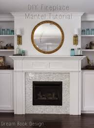best 25 gas fireplace mantel ideas on gas fireplaces mantle for gas fireplace