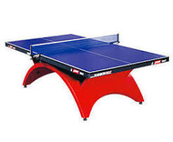 used ping pong table for sale near me sell your ping pong table tennis game for the most cash at we buy