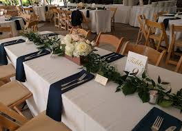 wedding reception centerpieces pittsburgh wedding reception event flowers table decorationsjim