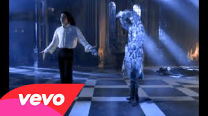 for halloween michael jackson u0027s creepiest songs besides