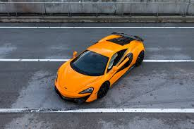 mclaren mc1 novitec tunes the mclaren 570s up to 650s territory 36 images