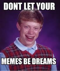 Video Meme Generator - meme video creator 28 images meme creator empanadas meme