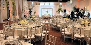 reception halls in san antonio san fernando weddings get prices for wedding venues in tx