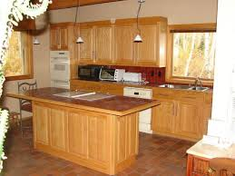 kitchen island without top kitchen amazing kitchen island without top island with seating
