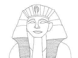 imagenes egipcias para imprimir el sarcófago de la diversión amigos del antiguo egipto
