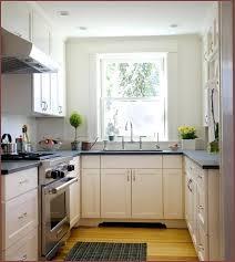 Kitchen Decor Ideas Pinterest Apartment Kitchen Decorating Ideas Contemporary Kitchen Cabinets
