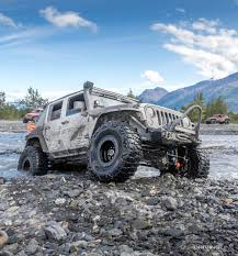 jeep snorkel exhaust 2016 jkx jeeps u2014 the jk experience