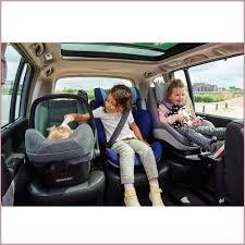 siege auto rodi air protect siege auto bebe confort groupe 2 3 723371 siege auto rodi air