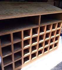 Drafting Table Storage 21 Best The Industrial Salvage Barn Images On Pinterest Children