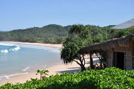 Worlds Best Beaches by Surf U0027s Up World U0027s 100 Best Beaches Wtvr Com