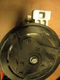nissan versa ac compressor nissan ac compressor 92600 3ta5e used auto parts mercedes