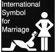 Wedding Thoughts Quotes 70 Best Marriage Humor Images On Pinterest Thoughts Funny Stuff