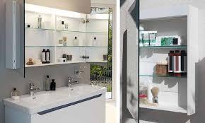 bathroom mirror storage mirror design ideas inspiring design everything about bathroom