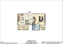 floor plan websites 17 floor plan websites altaire floor plan 2 1 homes for