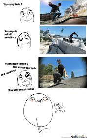 Funny Skateboard Memes - funny skateboard memes 28 images skateboard memes memes