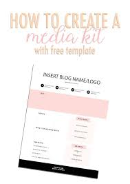63 best media kits images on pinterest ad design beautiful and box