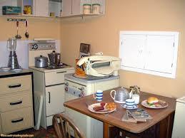sunflower kitchen ideas 48 best of sunflower kitchen decor kitchen design ideas within