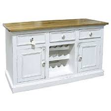 French Country Sideboards - country sideboard buffet hl906 s diy building projects