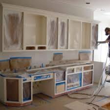 Kitchen Cabinet Door Fronts Kitchen Cabinet Door Replacement Trendy Design Ideas 18 Replace