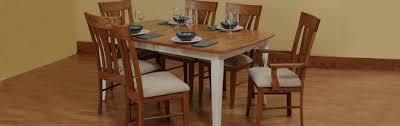 Oak Furniture Home Oak U0026 More Furniture 520 321 4090