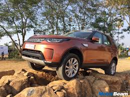 land rover discovery safari 2017 land rover discovery price starts at rs 68 05 lakhs motorbeam