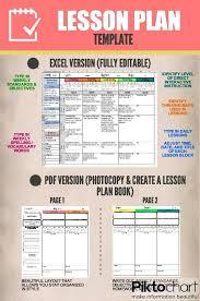 best 25 teacher plan books ideas on pinterest lesson planner