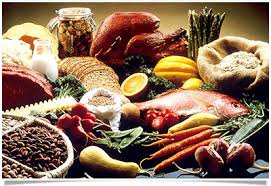 best foods that help menstrual cramps u0026 pms pain a must read