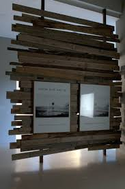 Wood Divider Best 10 Wood Partition Ideas On Pinterest Bedroom Divider