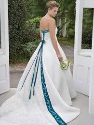 teal wedding dresses amazing turquoise wedding dress bridesmaid weddingdress