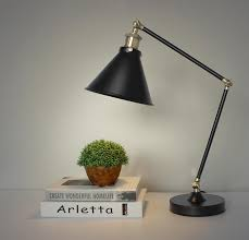 compare prices on desk industrial online shopping buy low price