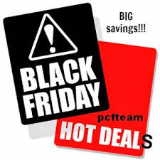 best black friday tv online deals 10 best black friday images on pinterest black friday deals