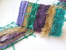 mardi gras specialty mardi gras specialty yarn fiber embellishment bundle