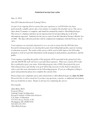 attractive postdoc cover letter sample biology 84 in sample cold