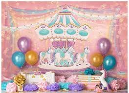 carousel baby shower not for sale carousel baby shower 1st birthday party baby