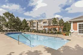 Sheridan Grill Gazebo by 20 Best Apartments In Westminster Co With Pictures