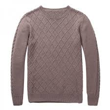 mens sweaters buy mens sweaters cardigans autumn winter fashion brand mens