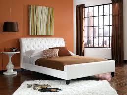 copenhagen bed frame art furniture 192155 2303 ventura queen
