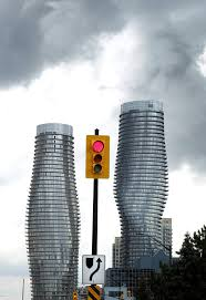 mississauga approves increased charges on new developments the