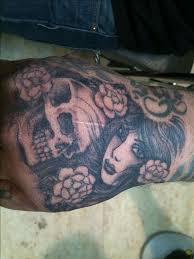 33 best richard tattoo images on pinterest tattoo ideas