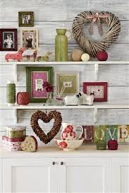 Home Decorative Accessories Uk 35 Best Next Home Images On Pinterest Next Uk The Next And Uk