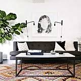 Best Online Shopping For Home Decor The Best Places To Shop For Home Decor Popsugar Home