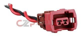 nissan 350z knock sensor engine electrical