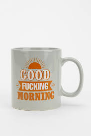Coffee Mugs For Guys 47 Best Mugs Images On Pinterest Coffee Time Mugs And