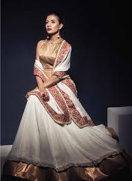 bangladesh saree regal flare today bangladesh saree warah bangladeshi