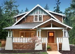bungalow house plan bungalow house plans architecturalhouseplans