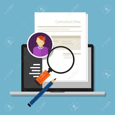 cvs resume paper cv resume paper in free cv resume prezi template on desk cv resume paper in free cv resume prezi template on desk